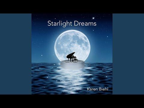 Starlight Waltz