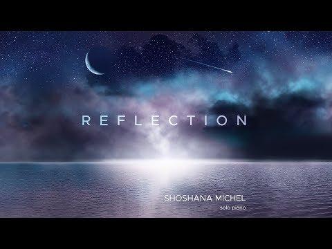 Reflection Sampler