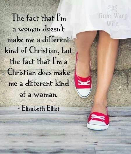59089-Christian-Woman
