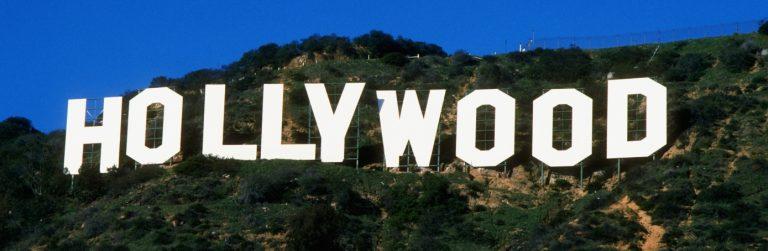 Moving Company Hollywood
