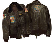 US_Navy_G-2_Flight_Jacket