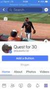 Questfor30