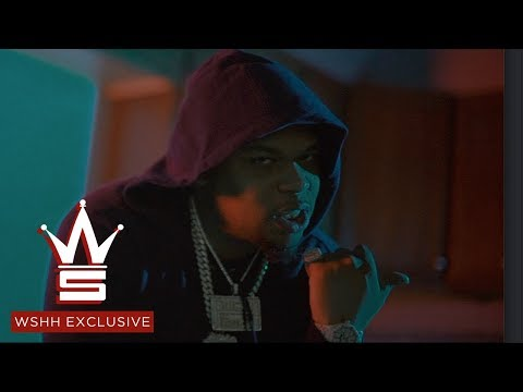 """Don Q """"Quick Reminder"""" (Official Music Video)"""