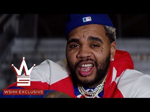 "Kevin Gates ""RGWN"" (Official Music Video)"