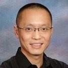 Tom Kuang - Speaker