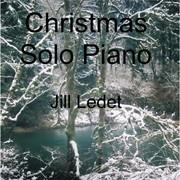 Christmas Solo Piano