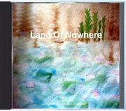 Land Of Nowhere