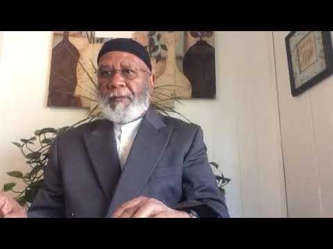 Bilal Mahmud:  Please Support OPOW