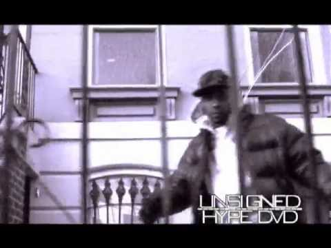 Code of Streets/ The Original Black Ice