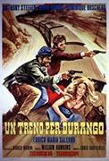 Un treno per Durango (1968)