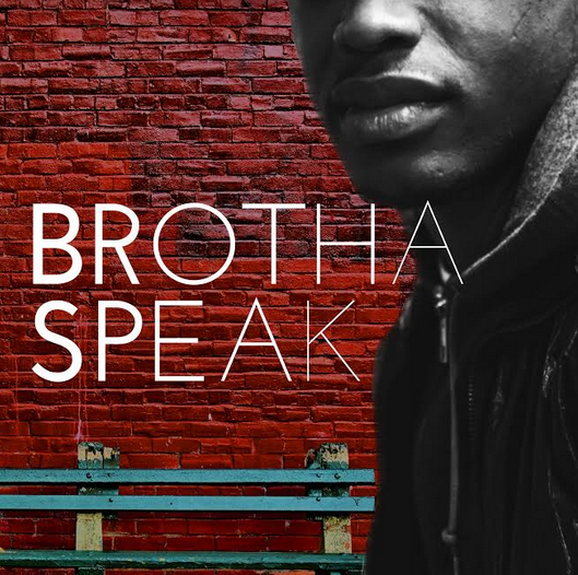 Brotha Speak Show 78 REPLAY