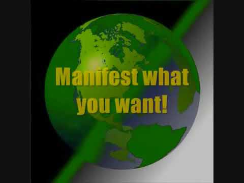 Law of Attraction Coaching Course