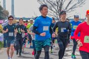 彩湖エコマラソン-49