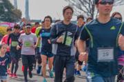 彩湖エコマラソン-53