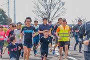 彩湖エコマラソン-54