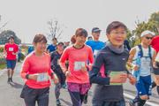 彩湖エコマラソン-61