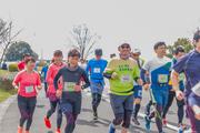 彩湖エコマラソン-59