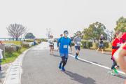 彩湖エコマラソン-64