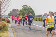 彩湖エコマラソン-67