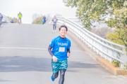 彩湖エコマラソン-89