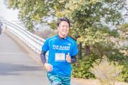 彩湖エコマラソン-92