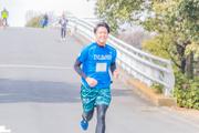 彩湖エコマラソン-91