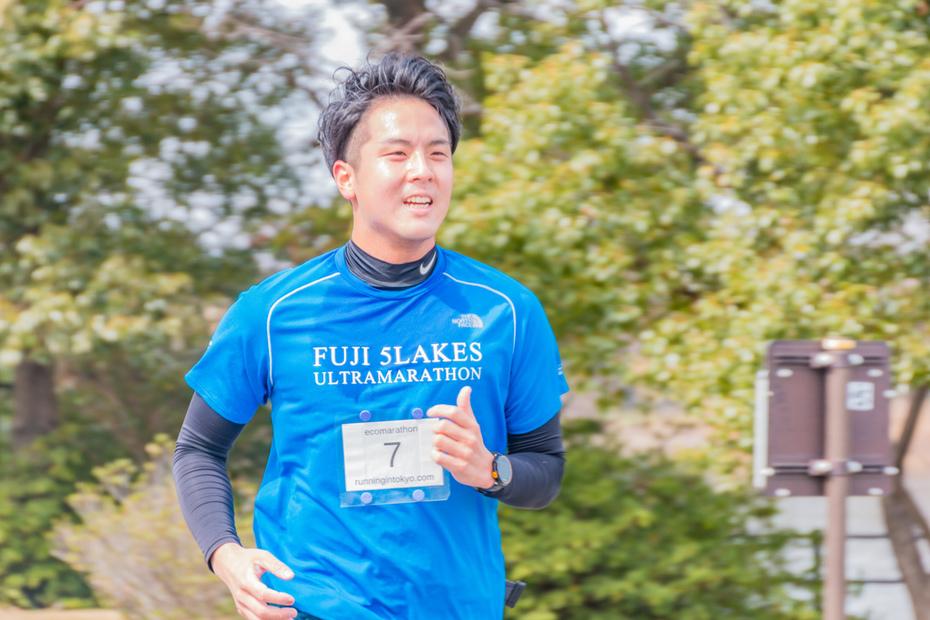 彩湖エコマラソン-94