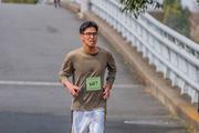 彩湖エコマラソン-103