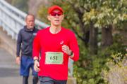 彩湖エコマラソン-101