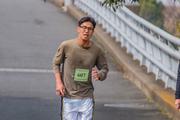 彩湖エコマラソン-104