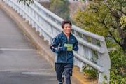 彩湖エコマラソン-106