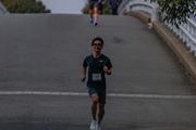 彩湖エコマラソン-109