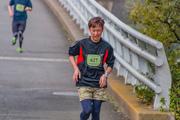 彩湖エコマラソン-120