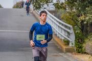 彩湖エコマラソン-115