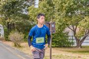 彩湖エコマラソン-118