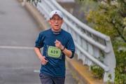 彩湖エコマラソン-125
