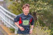 彩湖エコマラソン-123