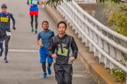 彩湖エコマラソン-137