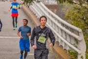 彩湖エコマラソン-139