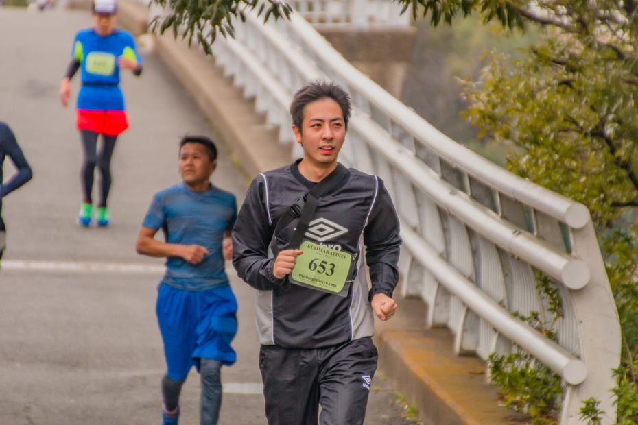 彩湖エコマラソン-140