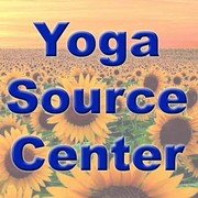 TOPIC ~ Resource Centers