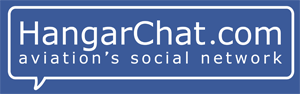 hangarchat.com