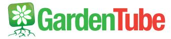 GardenTube