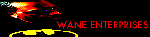 Wane Enterprises