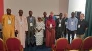 AfrEA conference 2019