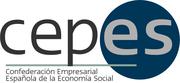 Curso contratación pública para empresas (on-line y bonificado). 2ª edición.