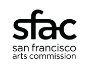 Art Education Resource Fair