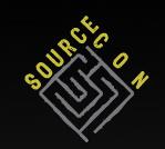 SourceCon2008