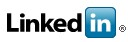 FREE LinkedIn Webinar for Recruiters and Sourcers