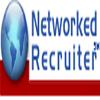 Networked Recruiter Event- Irvine, CA